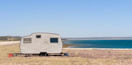 5 Indispensable Caravan Must-Haves