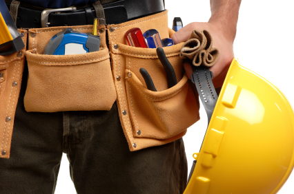 Hand and power tools to ease your home repair jobs