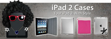 iPod, iPad, iPhone accessories that every user must have