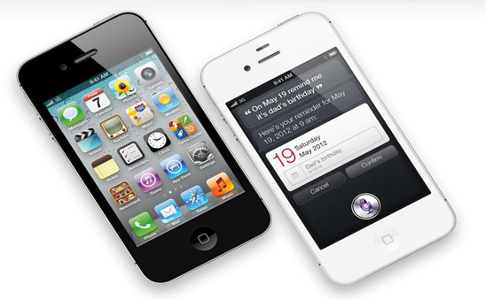 The iPhone5 Craze: What Features to Expect