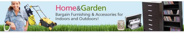 Upgrading your Garden