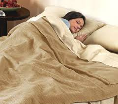 A Good Sleep Was Never So Easy
