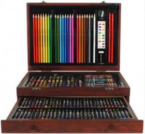 Art Box Set