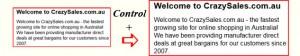 control+plus