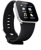 free android watch