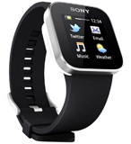 Sony Android Smart Watch Giveaway!