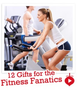 fitness fans