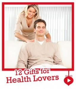 health lovers