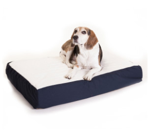 Majestic Pet Products Orthopedic Dog Bed