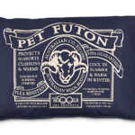 Dog Futton