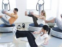 Genki VS Powerfit : Whole Body Vibration Machine Buying Guides