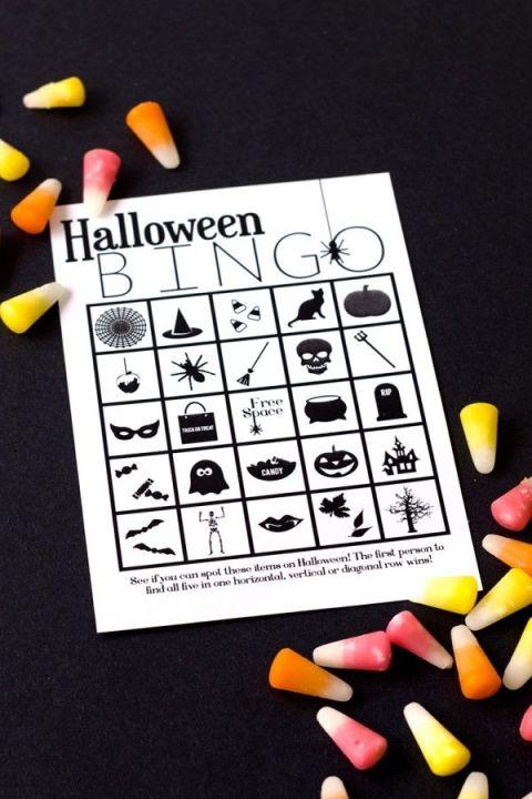 gallery-1437502757-halloween-bingo