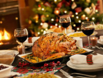 Three Christmas Recipes to Surprise Your Tongue