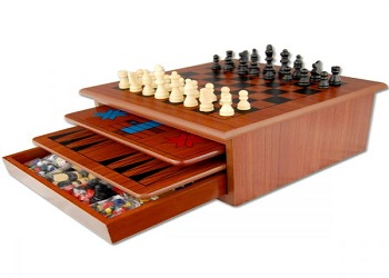 10-in-1-wooden-board-games-house-brown