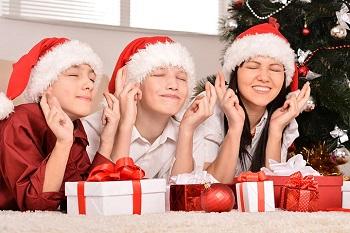 christmas-movie-trivia