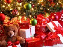 Simple DIY Christmas Gift Ideas Everyone will Love