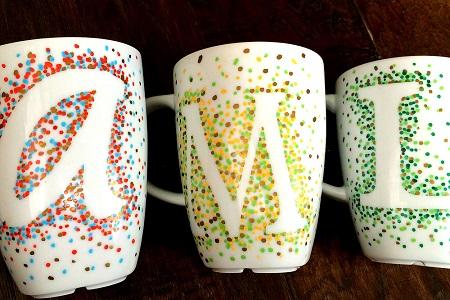 painted-mug