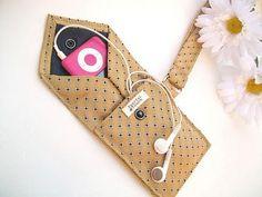 tie-phone-case