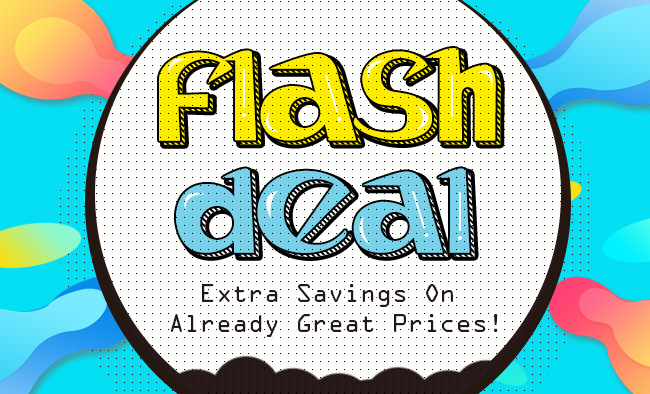 flash-deal-banner
