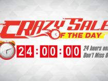 Best Ways to Save Money at CrazySales.com.au