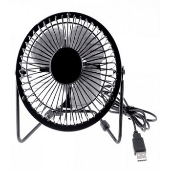 portable-mini-usb-desk-fan