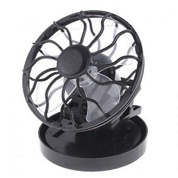 solar-fan-hat