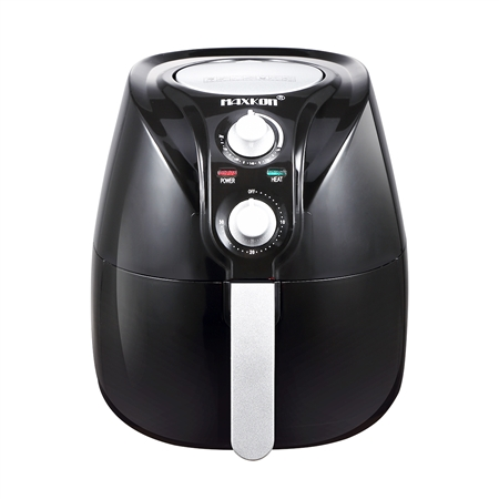 MAxkon Low Fat Oil Free Air Fryer