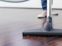 Vacuum Cleaner Review Australia: Which Vacuum Suits You Best?