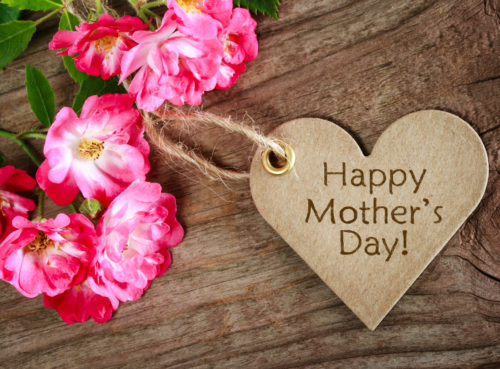Mother's Day Gifts Your Mom Will Actually Love