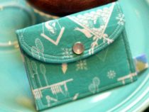 Easy DIY Projects to Sew in Under 10 Minutes You Should Try