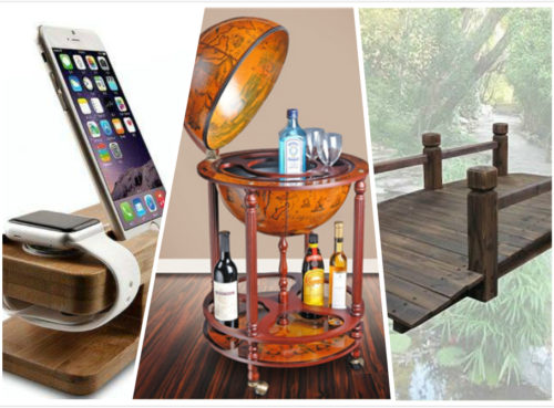 Father's Day Ideas | The 12 Best Gifts to Treat Your Dad This Year 2017