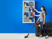 Steam Mop Review | How to Find the Best Steam Mop for Sparkling Tile?