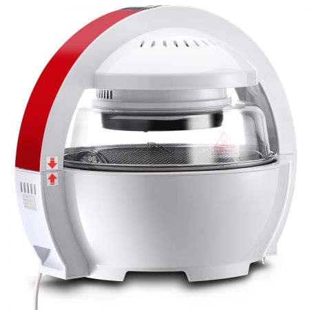 Maxkon Air Fryer Oven Cooker