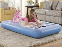 Bestway Air Mattress Reviews | Choose the Best Air Mattress for a Sound Sleep