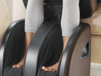 Foot Massage Machine Reviews | Get Some Relief Today with Our Best Foot Massager