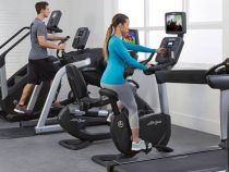 Best Exercise Bike Reviews | Cycle Your Way to Better Fitness