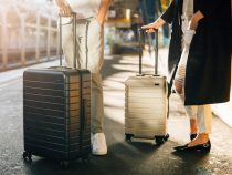 Reviews of the Best Luggage 2018 | How to Choose the Right Suitcase