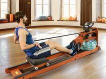 7 Benefits of a Rowing Machine | Best Rower Machine Buying Guide 2021
